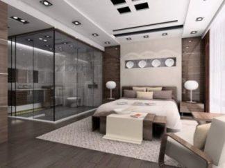 Interior-Designe