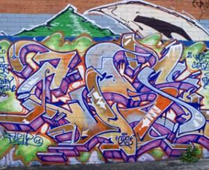 graffiti1-300x245