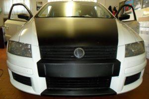 pellicole car_wrapping_carbonio-960x600