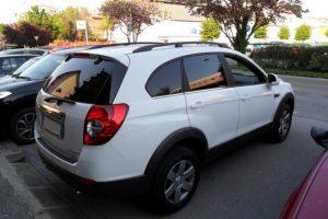 pellicole oscuranti Chevrolet_Captiva-960x600
