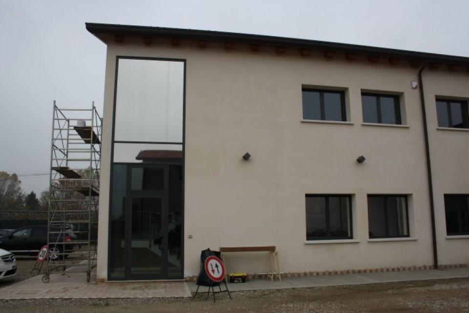 Pellicole per vetri specchio pellicole padova - Pellicole per vetri casa ...