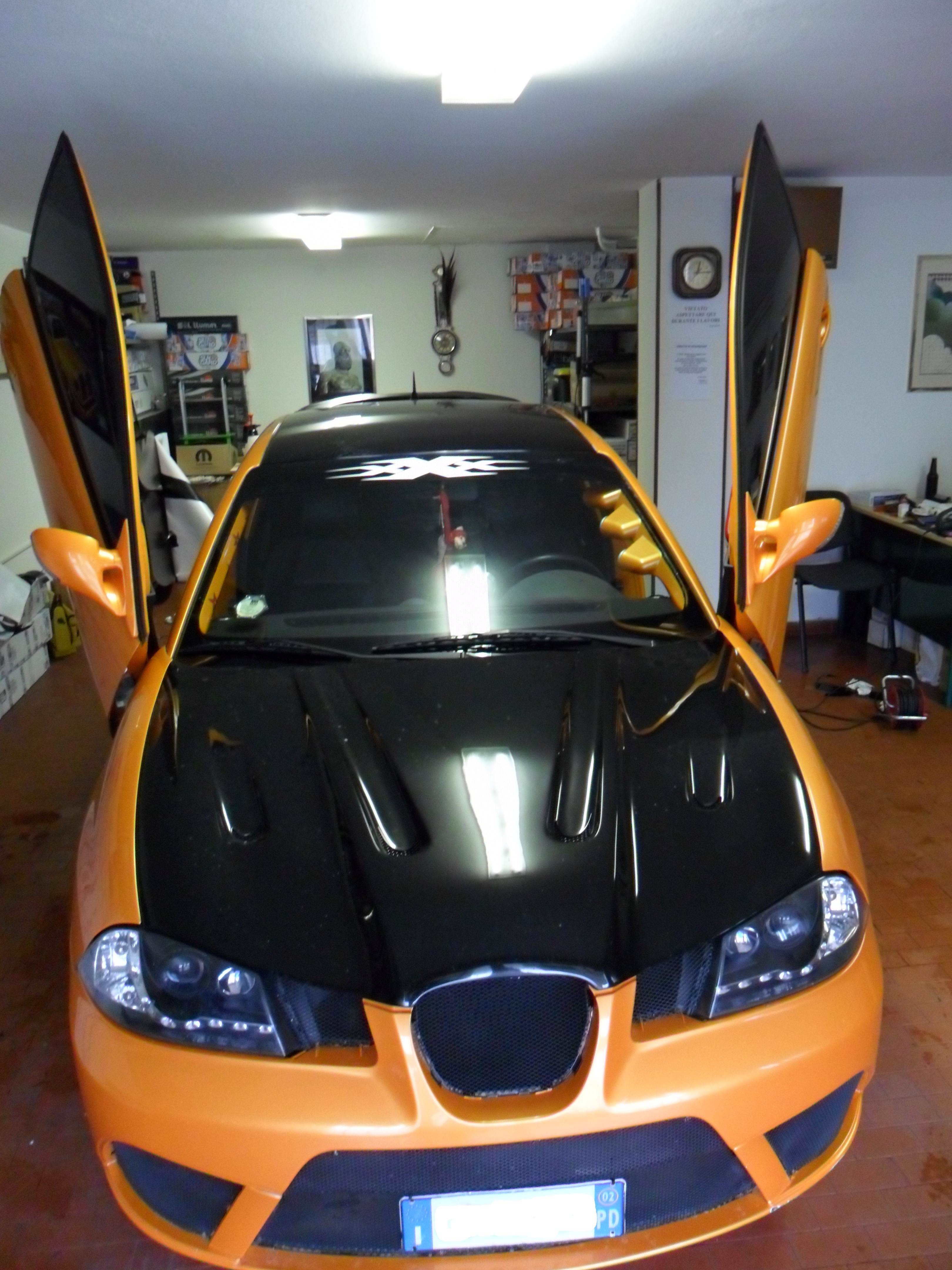seat-car-wrapping